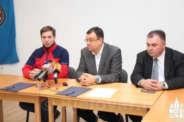2018 hgss stanica bjelovar 15