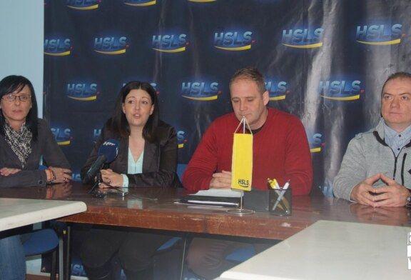Velika želja bjelovarskog HSLS-a je ugostiti djecu Vukovara