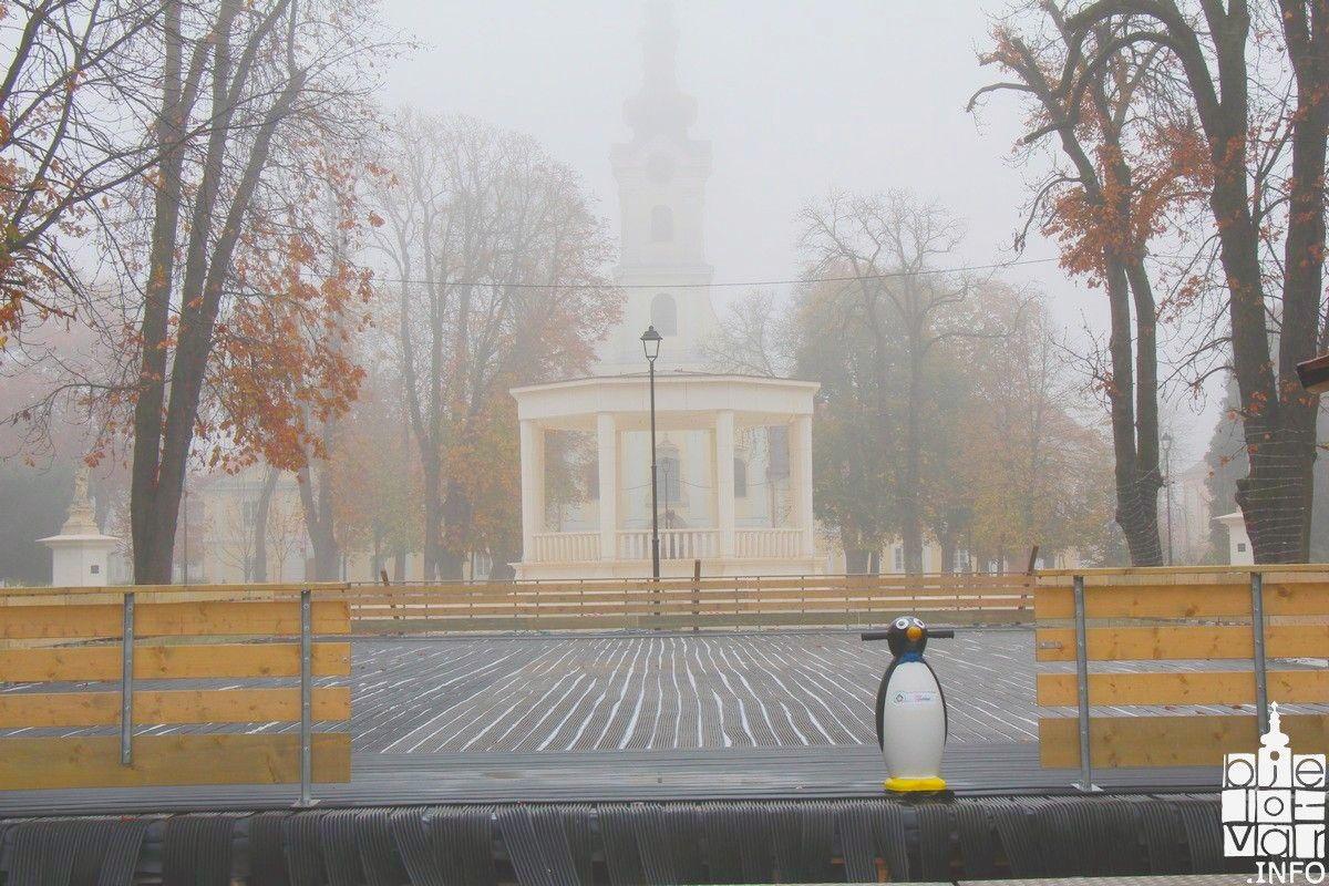 2018_klizaliste_bjelovar_26