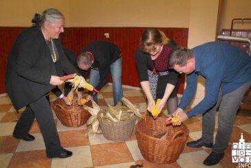 """U prepunom Domu u Starim Plavnicama bjelovarski HSS organizirao manifestaciju """"Jesen u bjelovarskom kraju"""""""