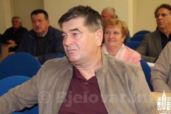 2018 mjesni odbori grad bjelovar 10