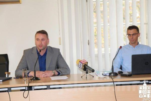 2018 mjesni odbori grad bjelovar 20