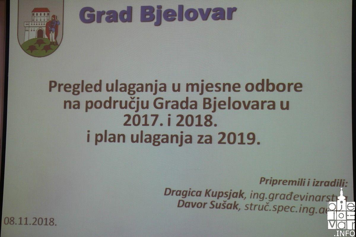 2018_mjesni_odbori_grad_bjelovar_23