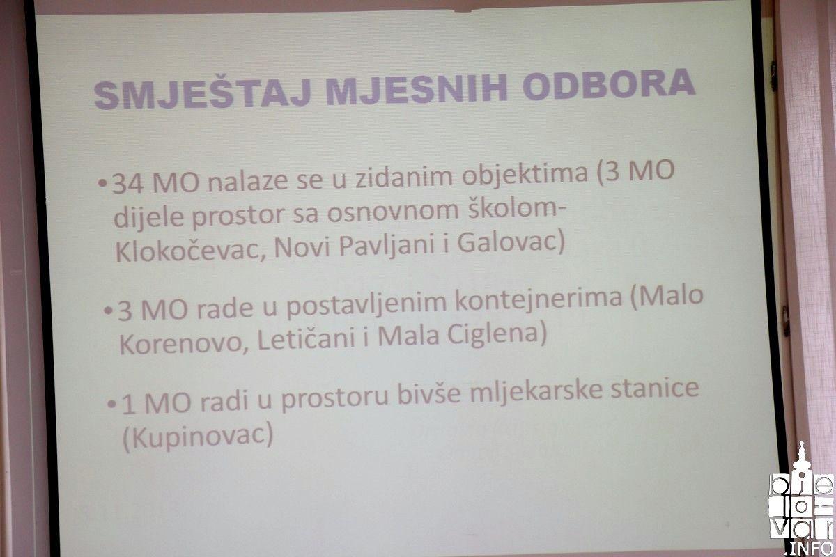 2018_mjesni_odbori_grad_bjelovar_26