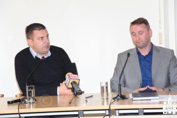 2018 mjesni odbori grad bjelovar 32