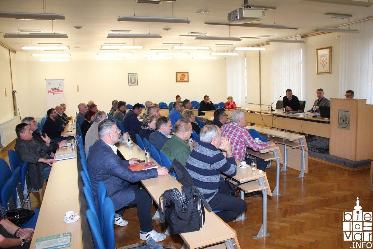 2018_mjesni_odbori_grad_bjelovar_40