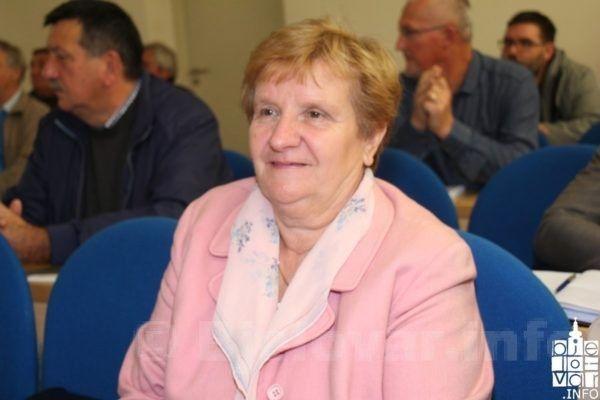 2018 mjesni odbori grad bjelovar 9