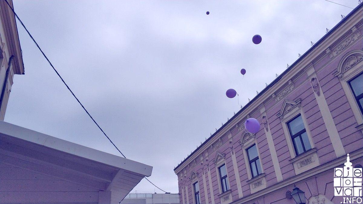 2018_palčići1_2