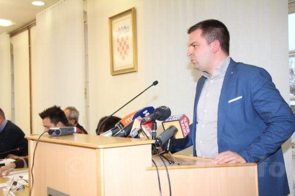 2018 proračun grada bjelovara 25 1