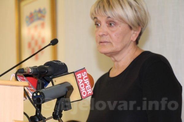 2018 proračun grada bjelovara 29