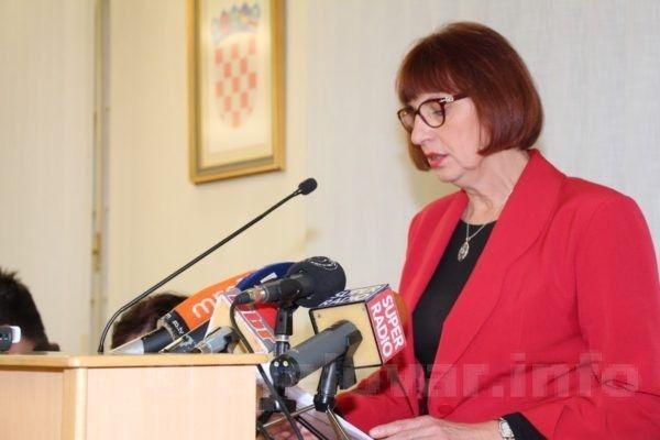 2018 proračun grada bjelovara 37