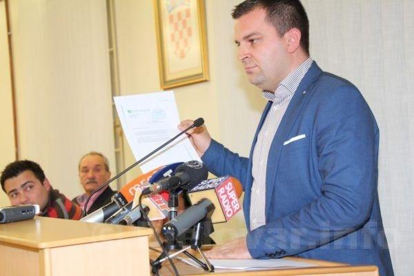 2018 proračun grada bjelovara 47