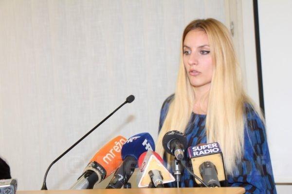 2018 proračun grada bjelovara 50