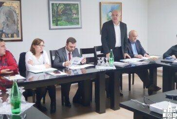 Općina Štefanje bila je domaćin radionice javno-privatnog partnerstva u revitalizaciji kulturne baštine
