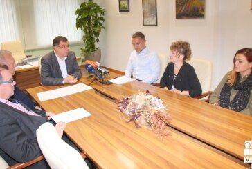 Županijska ustanova SUVENIR ARBOR izašla iz predstečaja sa stabilnim poslovanjem i ulaganjem u proizvodnju i opremu