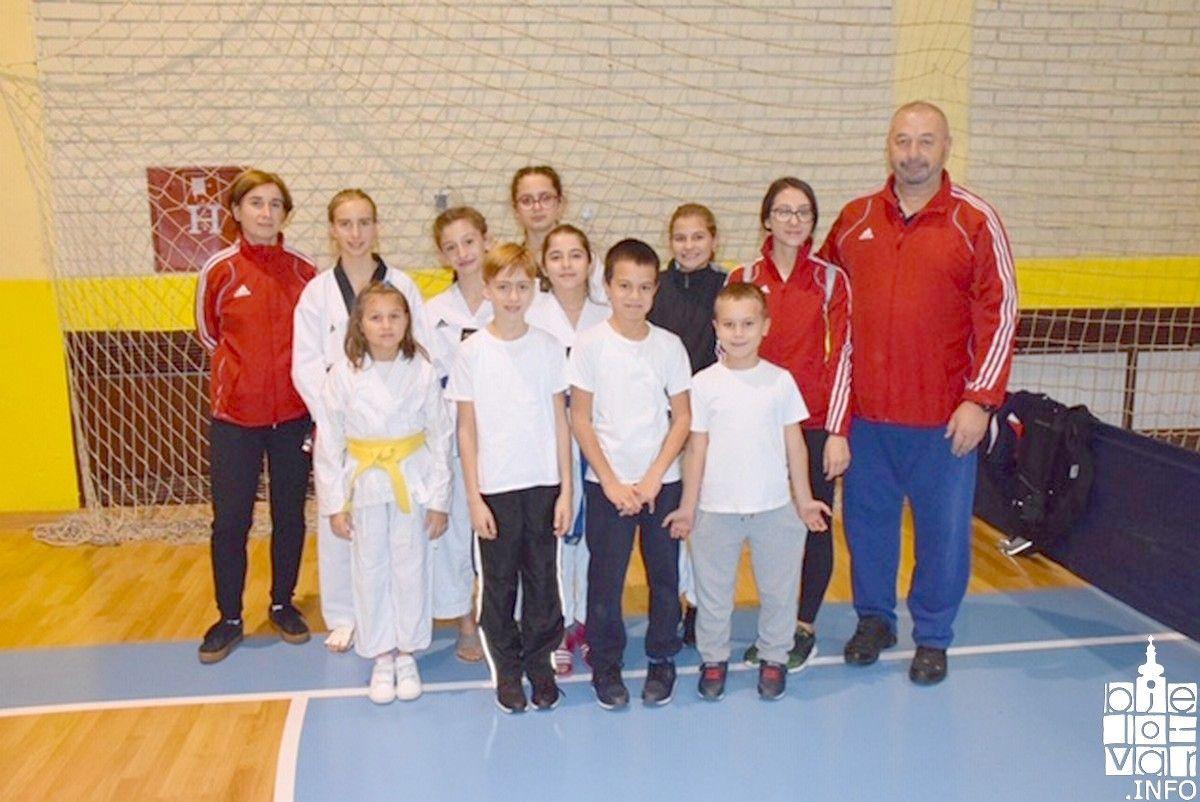 2018_taekwondo_klub_bjelovar_11
