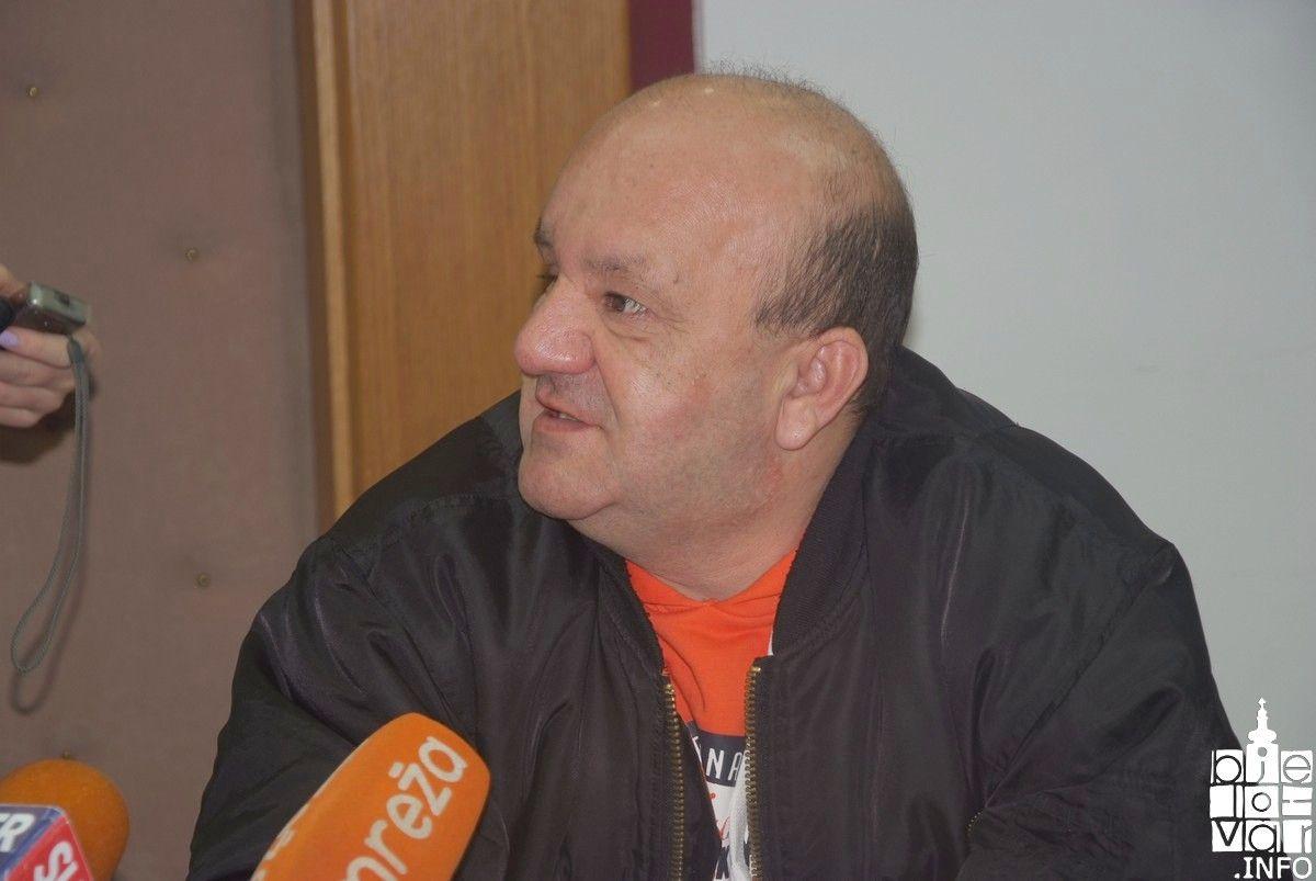 2018_udruge_županija_22