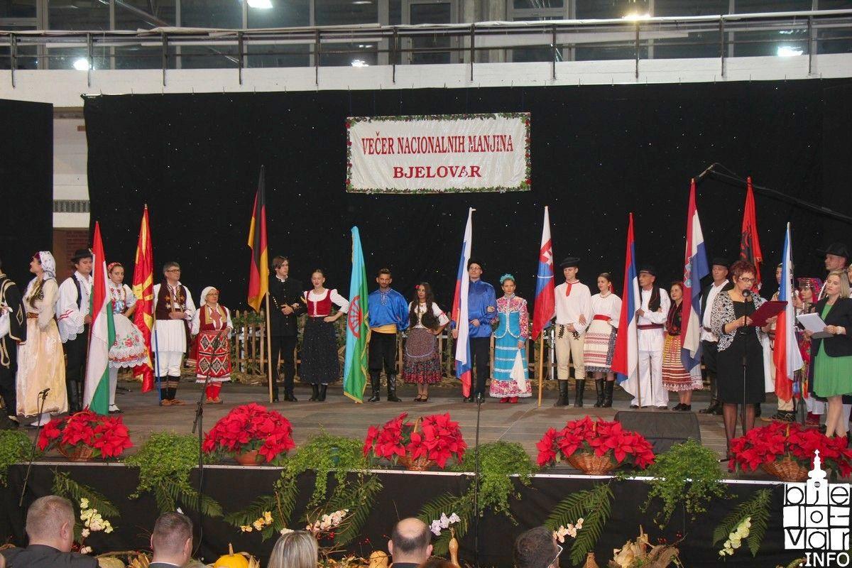 2018_večer_nacionalnih_manjina_188