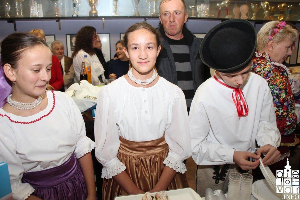 2018_večer_nacionalnih_manjina_19