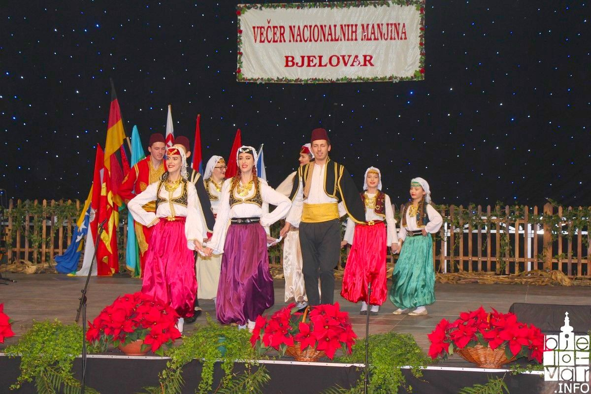 2018_večer_nacionalnih_manjina_225