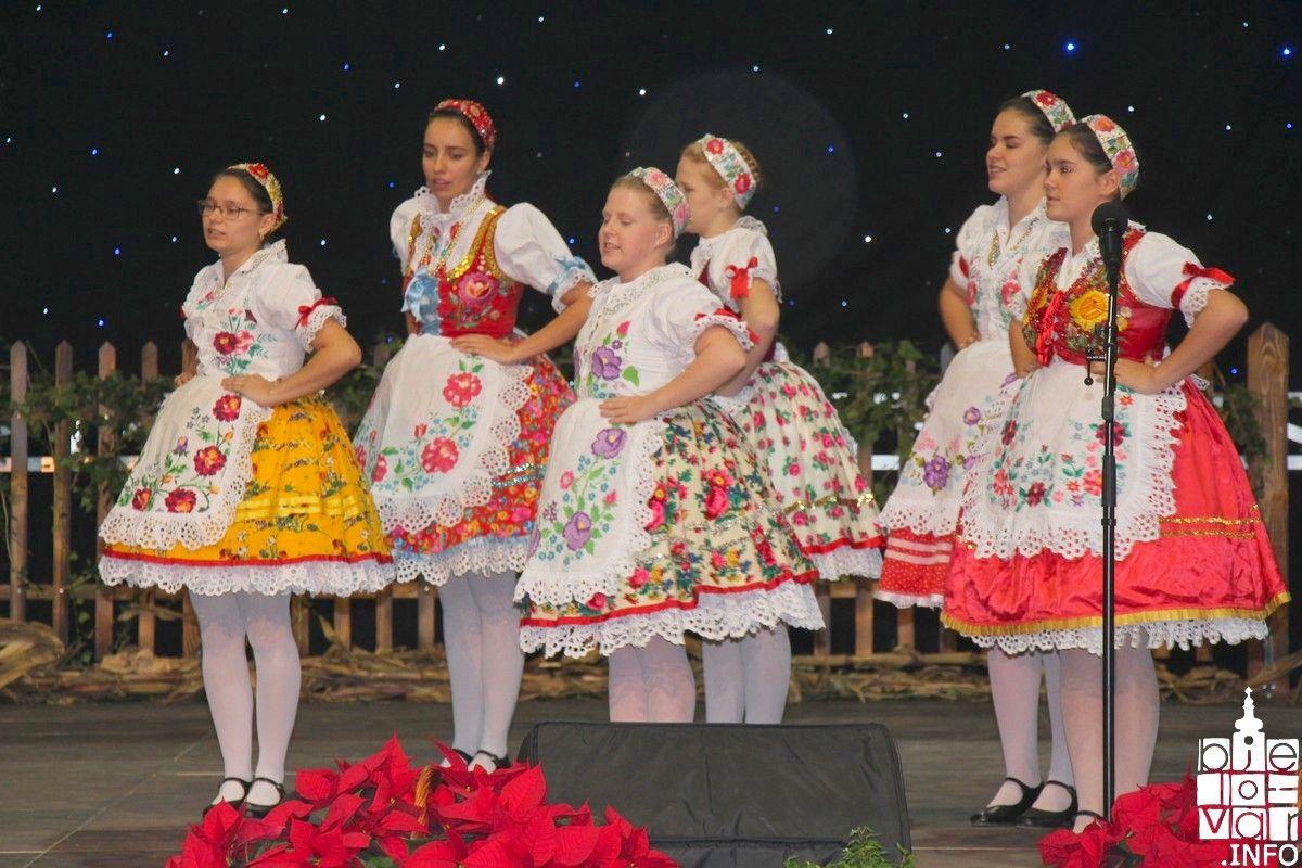 2018_večer_nacionalnih_manjina_247