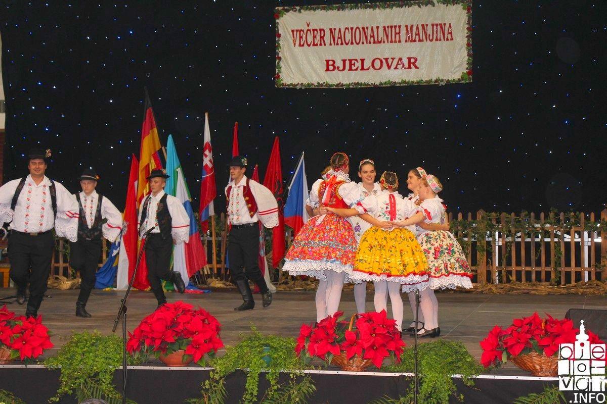 2018_večer_nacionalnih_manjina_250