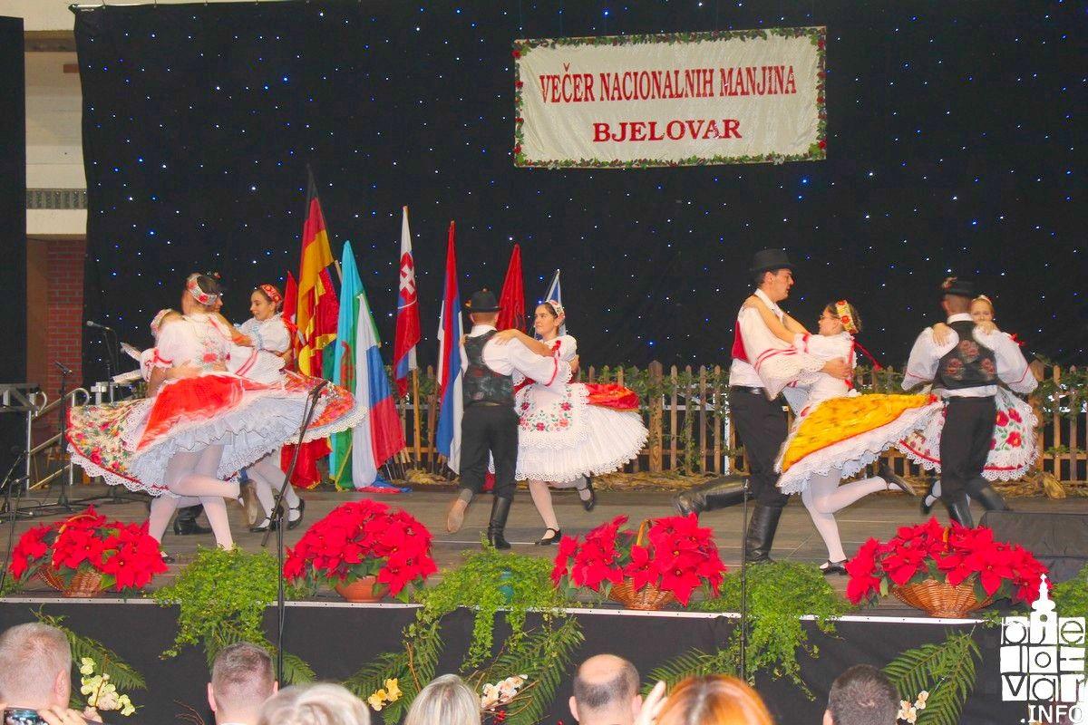 2018_večer_nacionalnih_manjina_256
