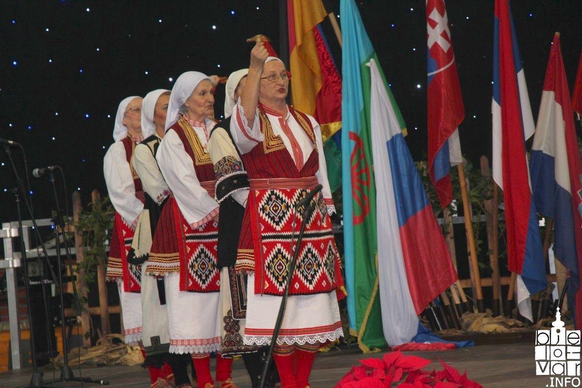 2018_večer_nacionalnih_manjina_261