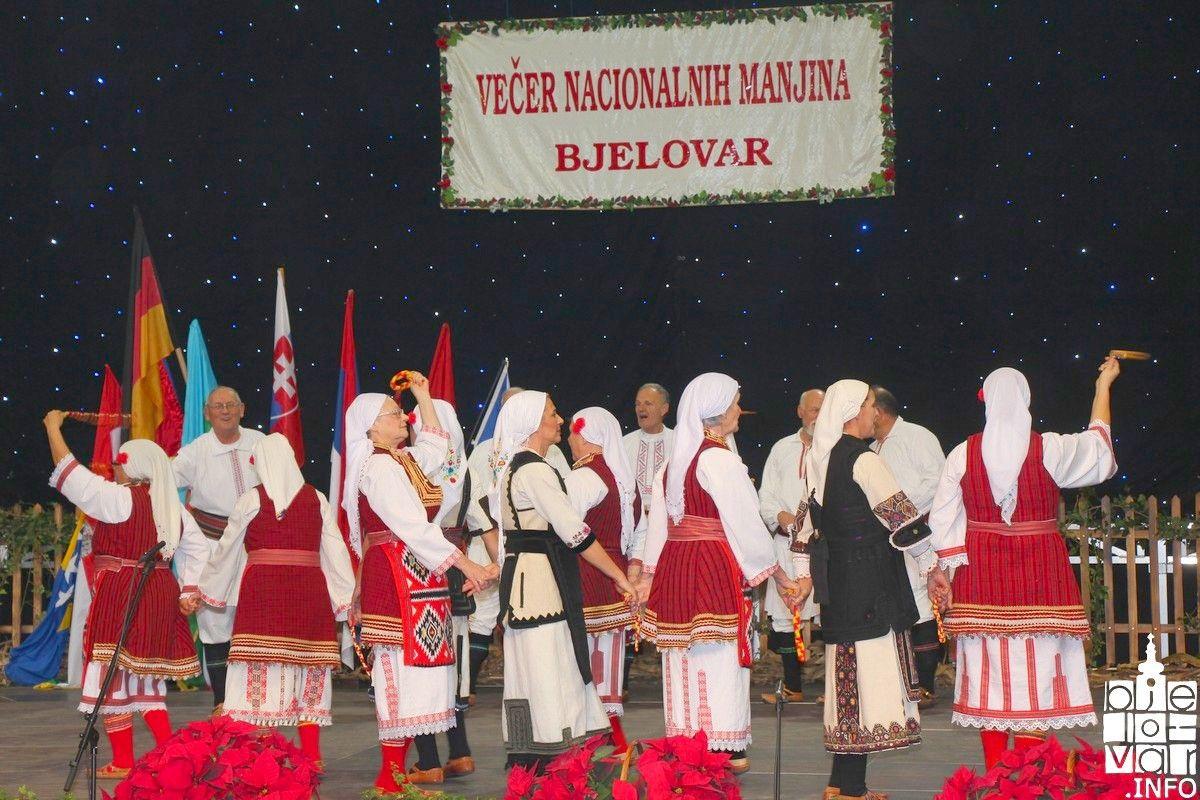 2018_večer_nacionalnih_manjina_263