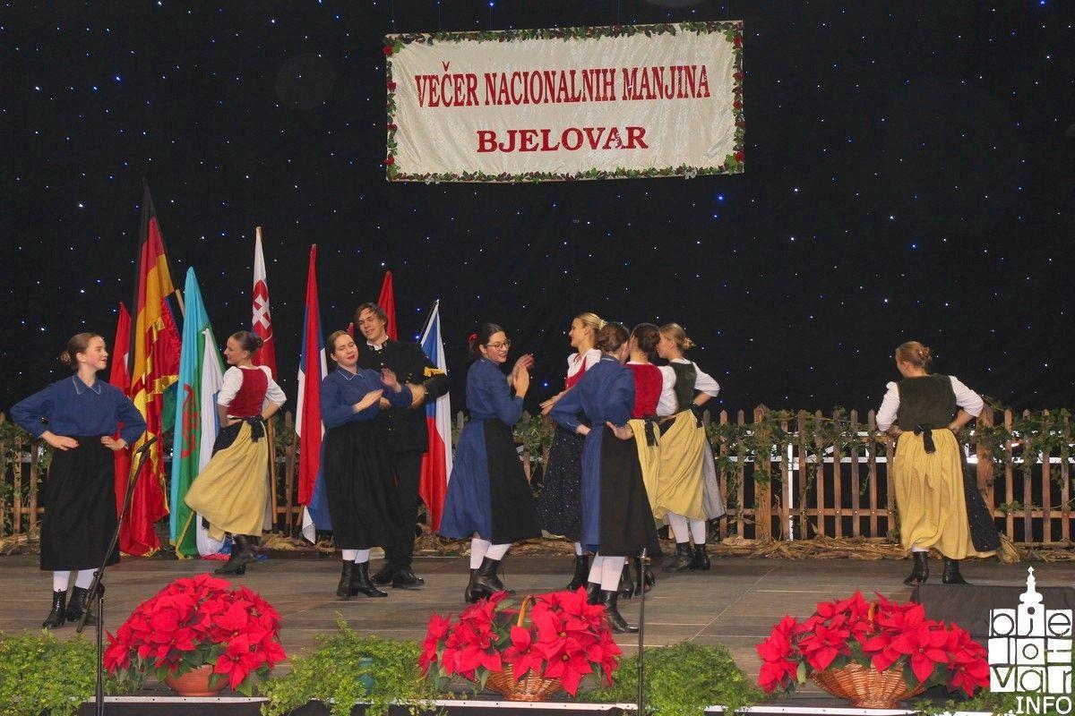 2018_večer_nacionalnih_manjina_267