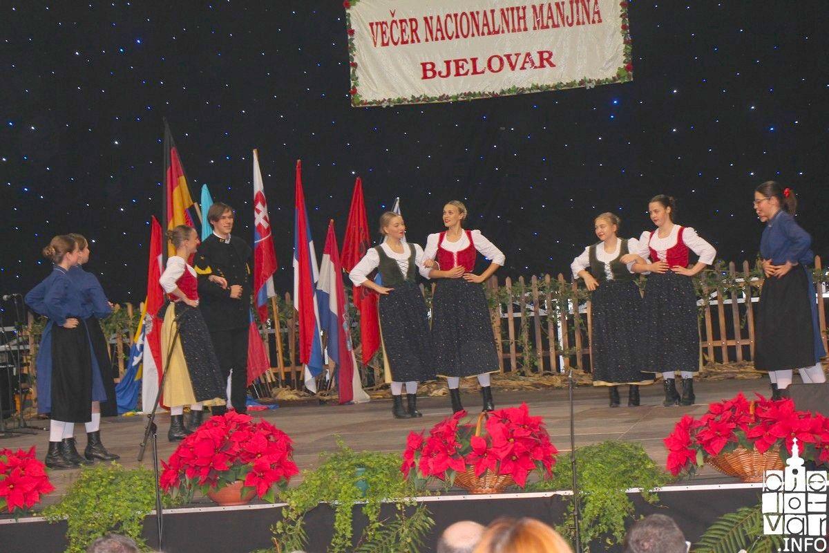 2018_večer_nacionalnih_manjina_269