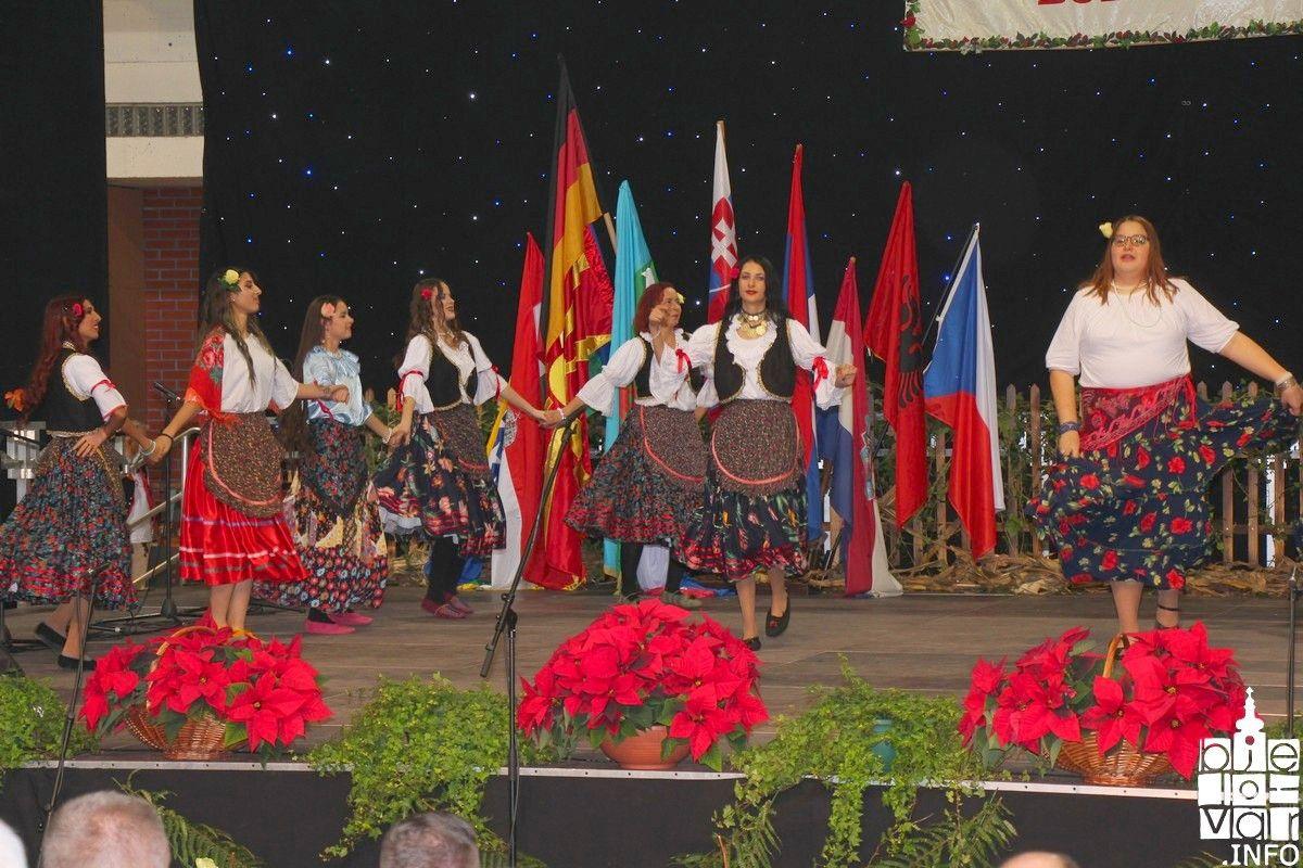 2018_večer_nacionalnih_manjina_273