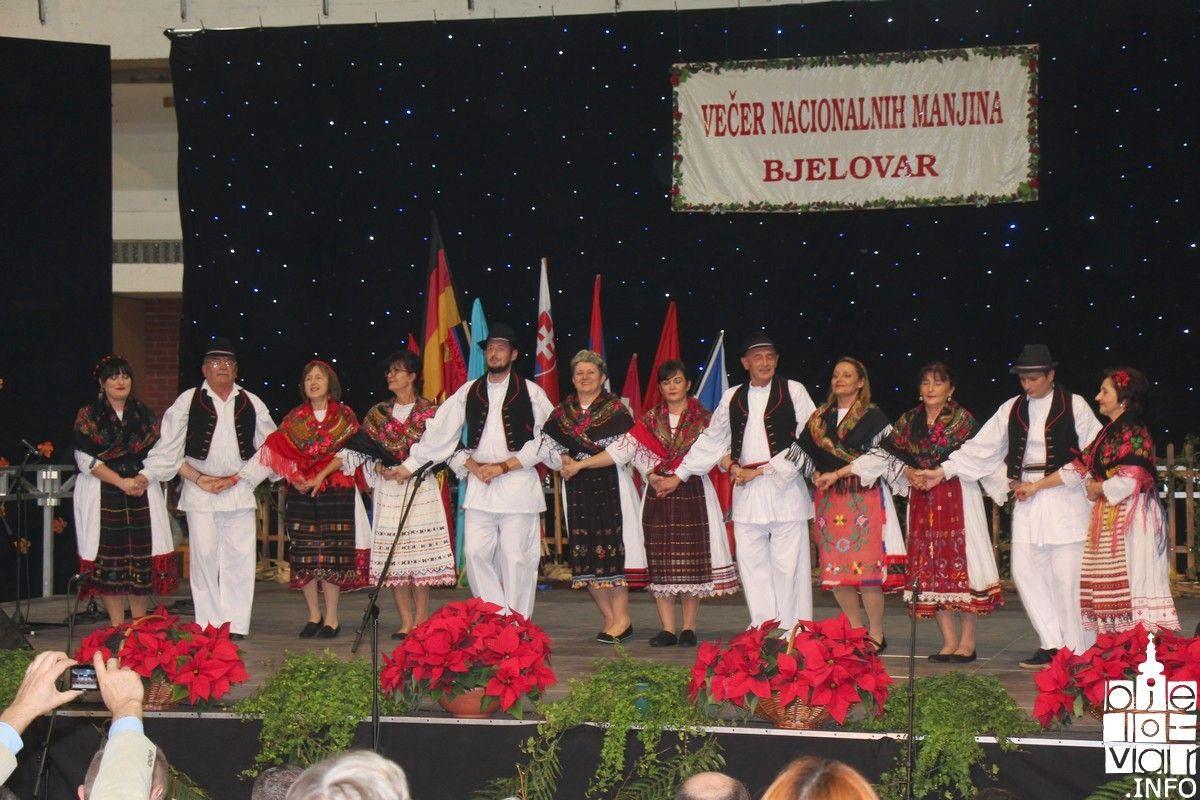 2018_večer_nacionalnih_manjina_311