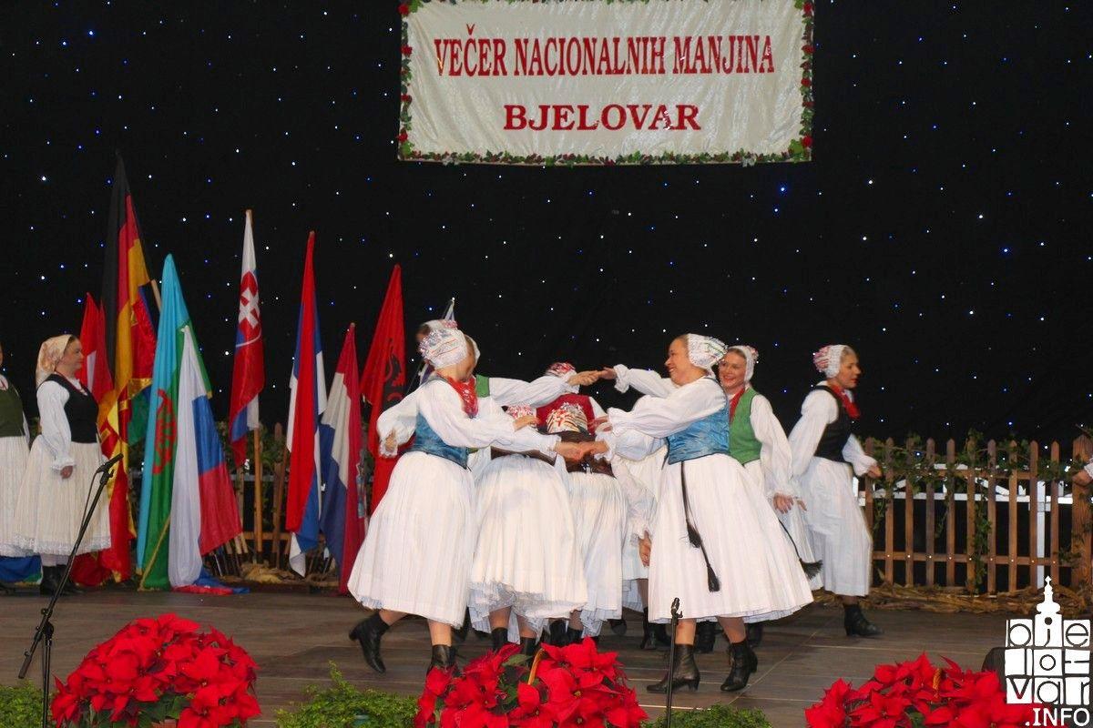2018_večer_nacionalnih_manjina_325