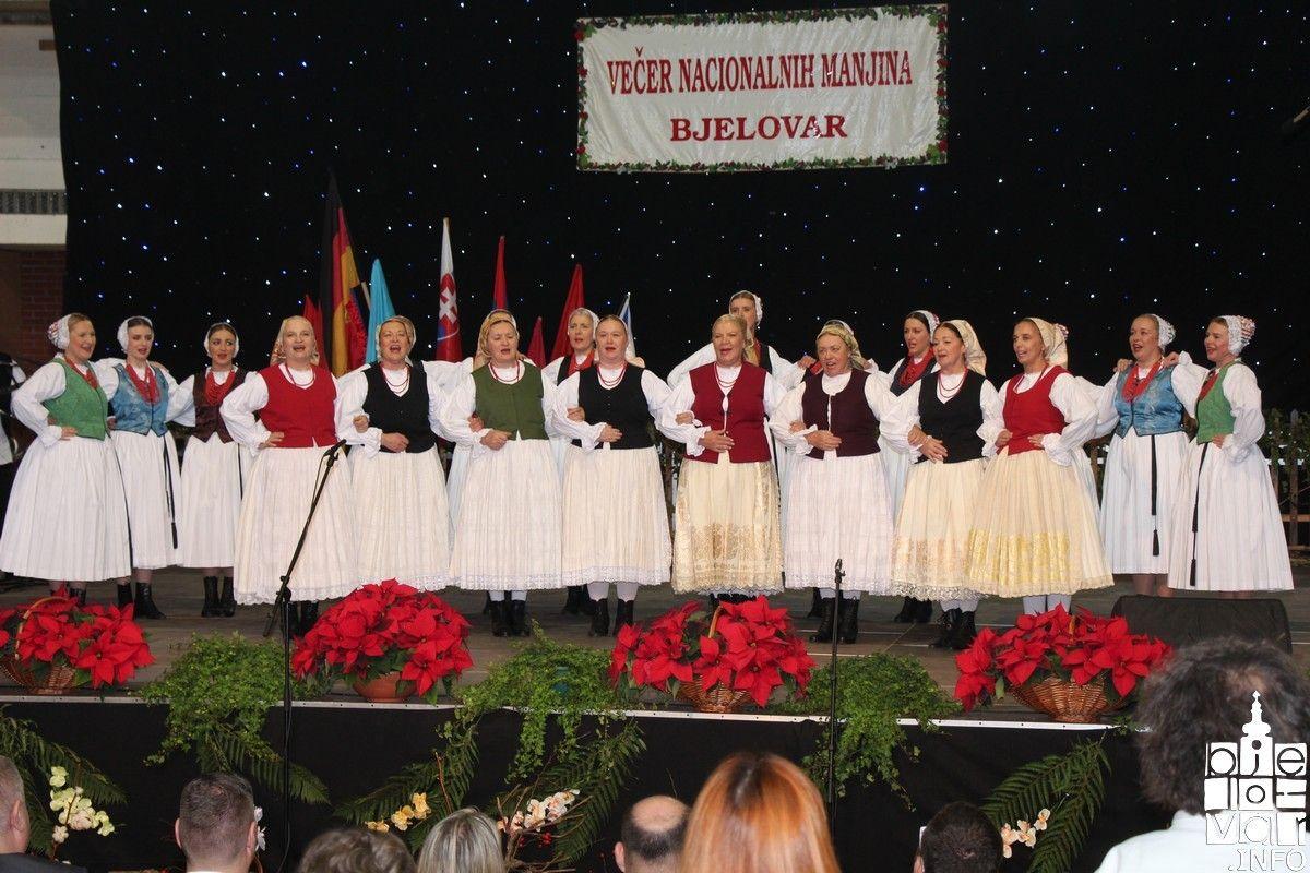 2018_večer_nacionalnih_manjina_327