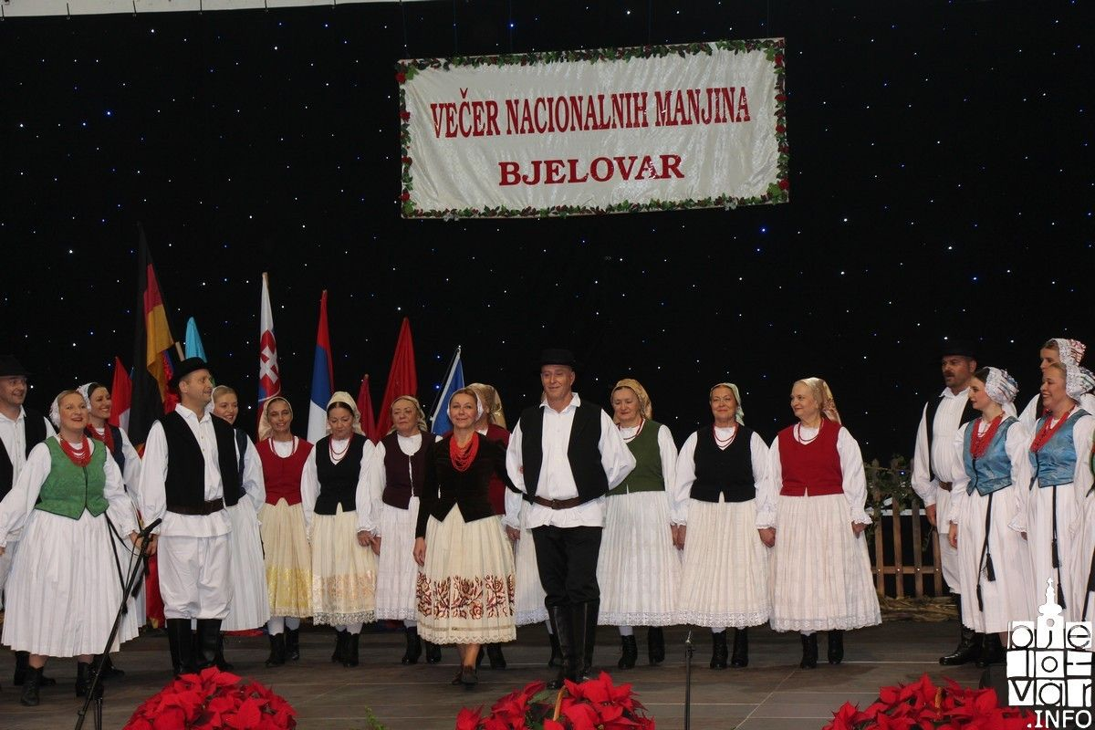 2018_večer_nacionalnih_manjina_334