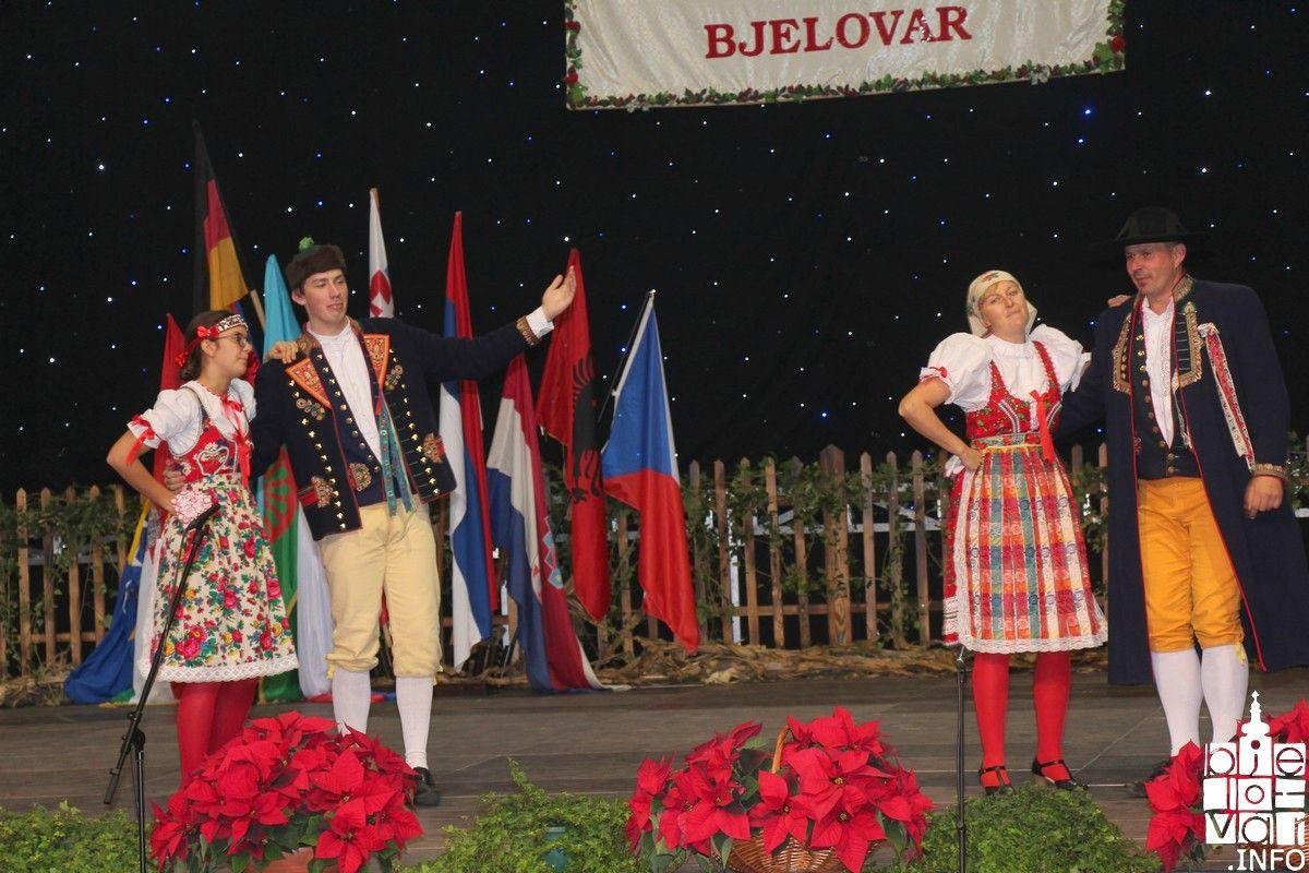 2018_večer_nacionalnih_manjina_349