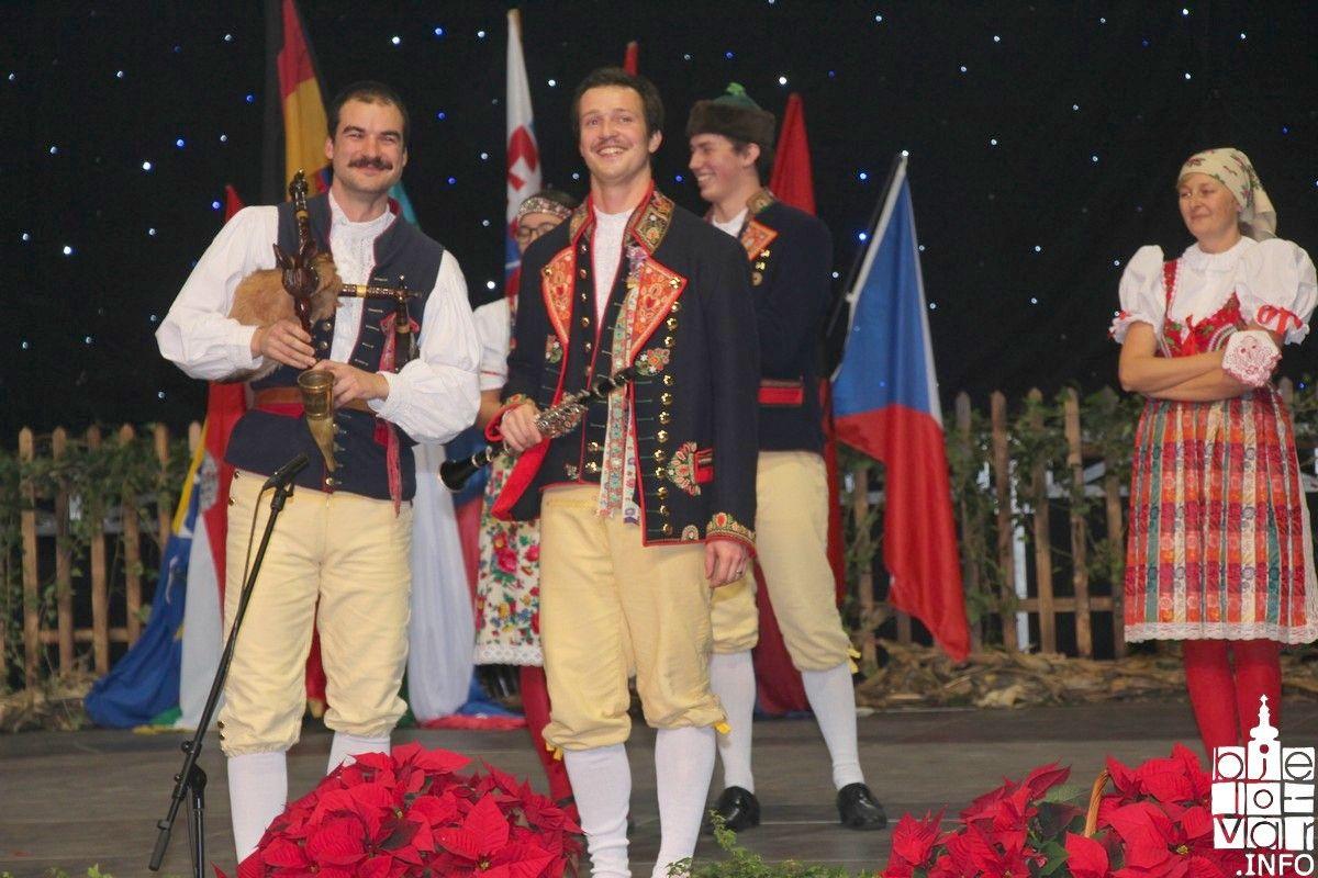 2018_večer_nacionalnih_manjina_352