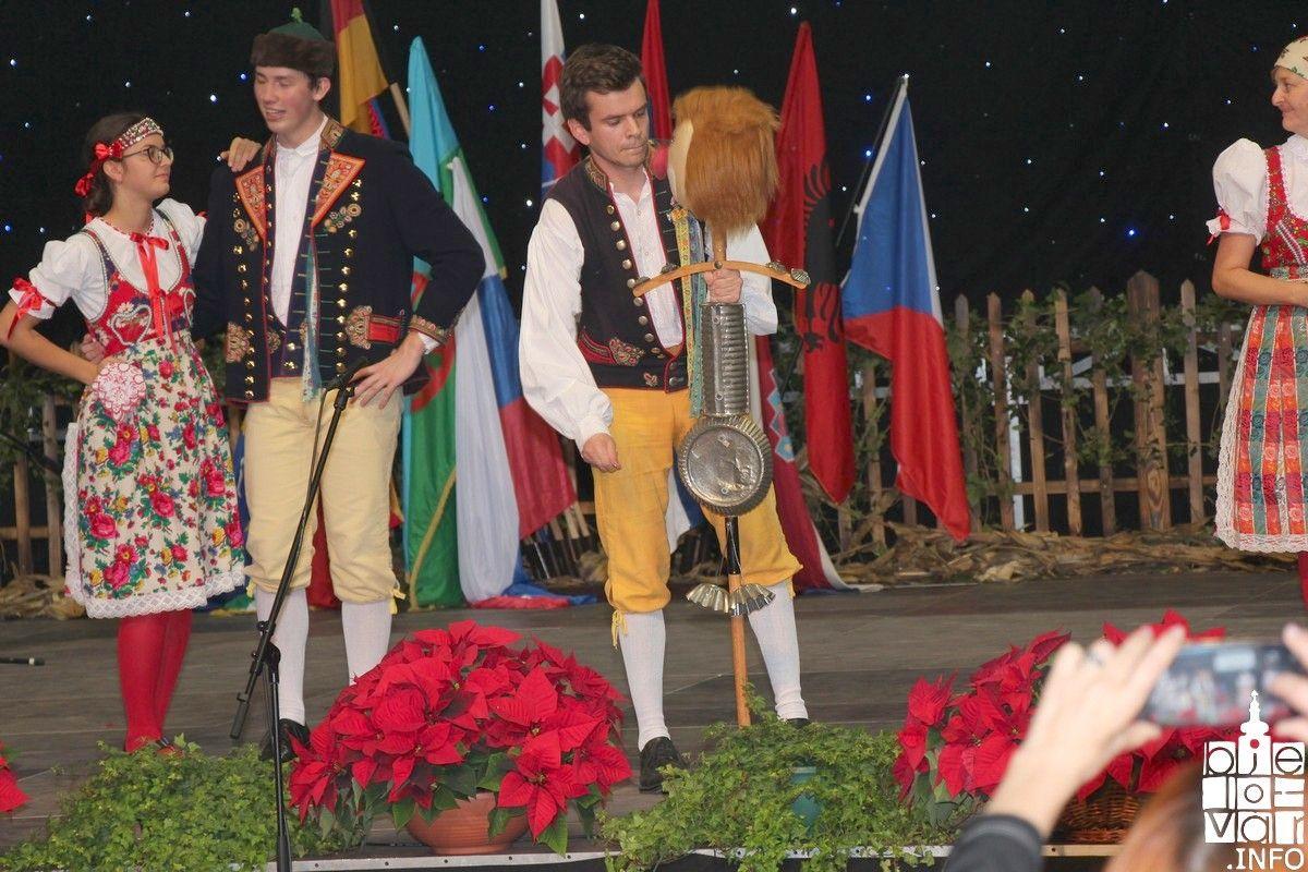 2018_večer_nacionalnih_manjina_353