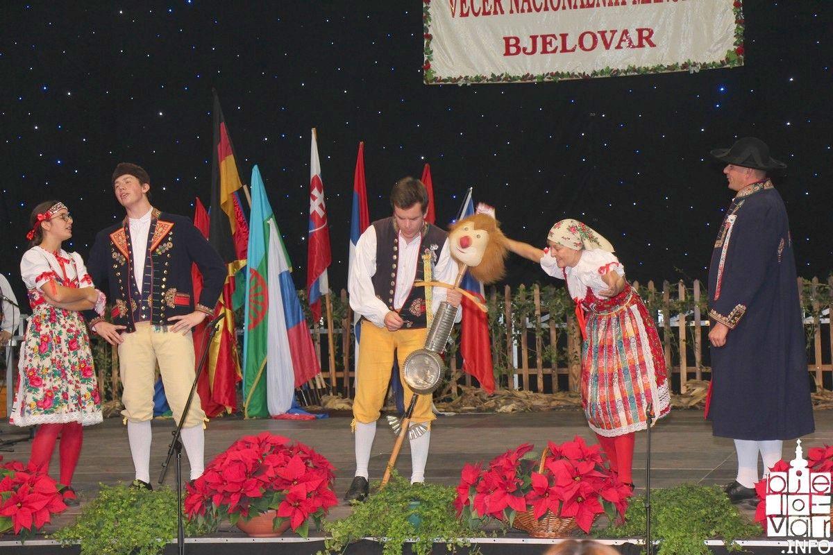 2018_večer_nacionalnih_manjina_358