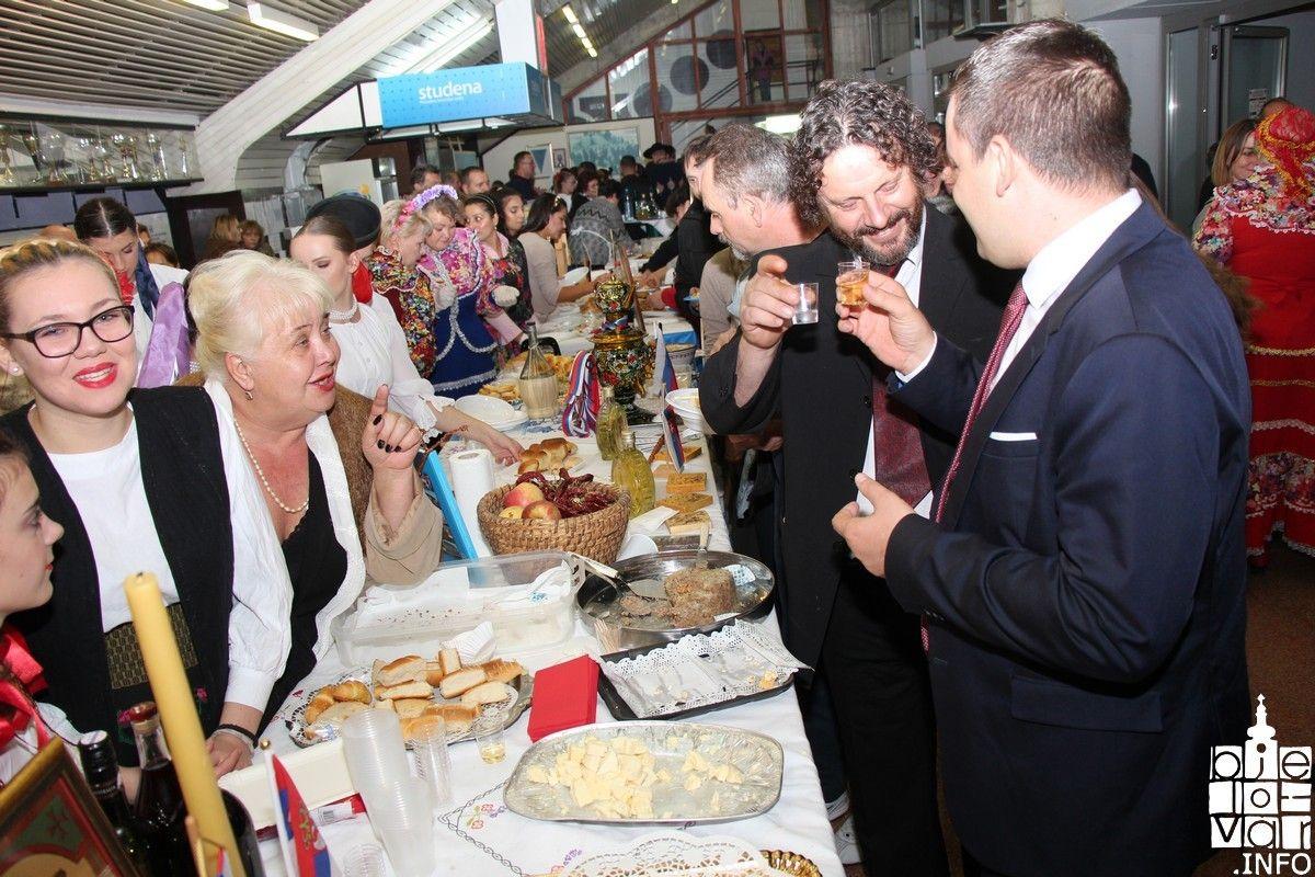 2018_večer_nacionalnih_manjina_78