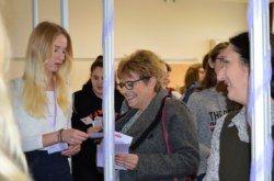 Komercijalna trgovačka škola Bjelovar: Treću godinu zaredom obilježila Tjedan strukovnog obrazovanja