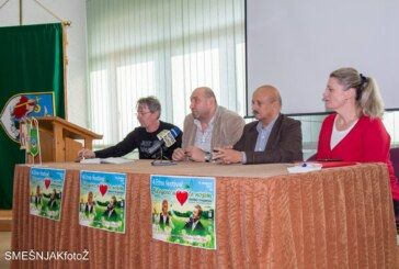 """Najavljen 4. Etno festival """"Bilogoro u srcu te nosim"""""""