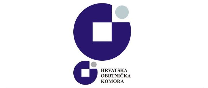 Hrvatska obrtnička komora reagirala na neravnopravan tretman svojih članova propisan izmjenama Pravilnika o porezu na dohodak