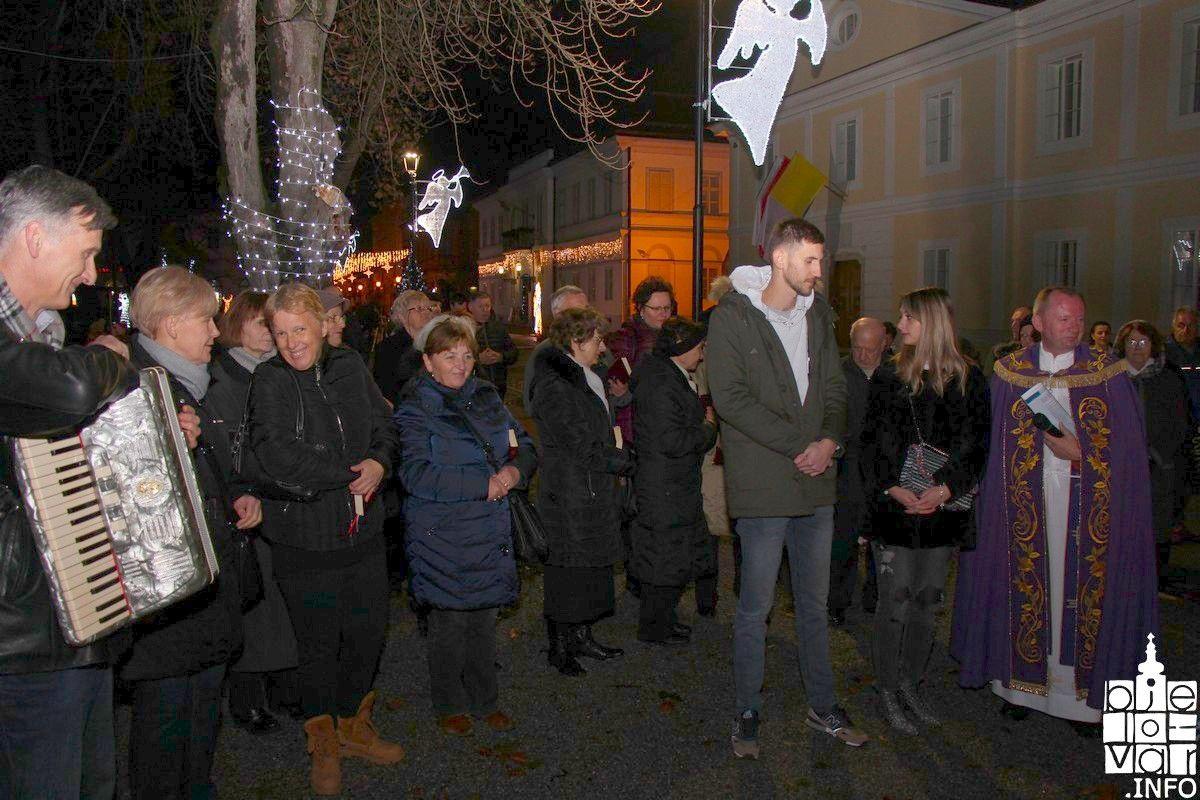 2018_advent_bjelovar_41