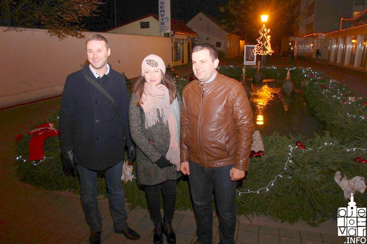 2018_advent_u_bjelovaru_113