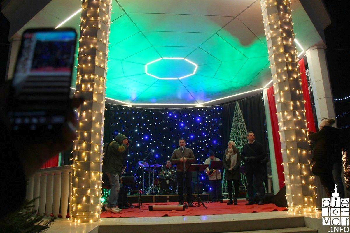 2018_advent_u_bjelovaru_142