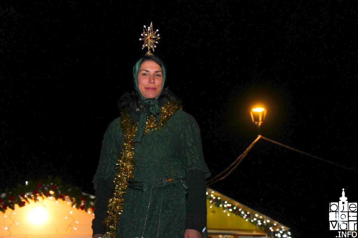2018_advent_u_bjelovaru_15