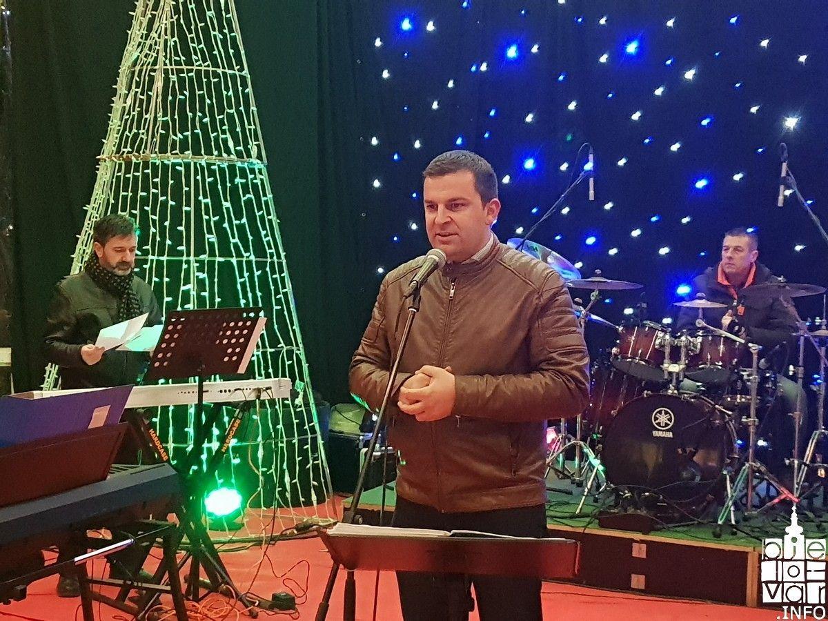 2018_advent_u_bjelovaru_2