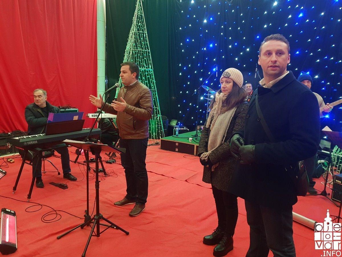 2018_advent_u_bjelovaru_3